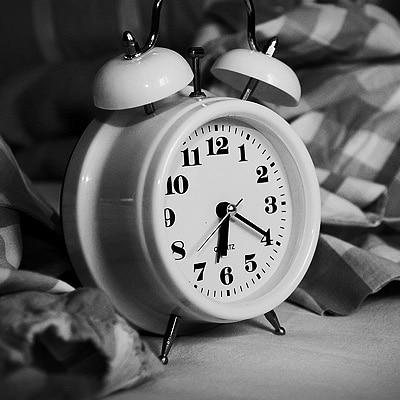 Dieses Schlafmittel lindert das Problem der schlechten Schlafqualität