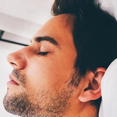 Diese rezeptfreien Schlaftabletten minimieren die negativen Auswirkungen von Stress